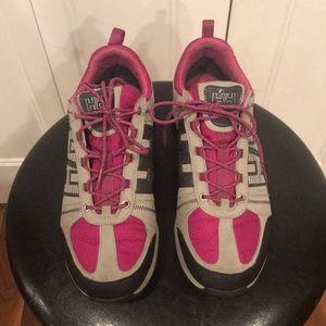 Helly Hansen Hiking Boots